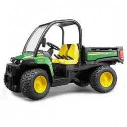 John Deere Gator XUV 855D (Bruder)